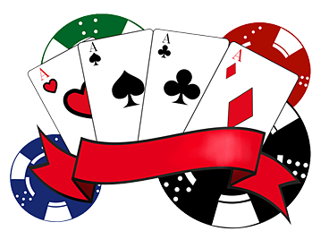 best us casino online novo lines